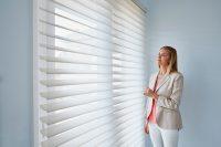 Luxaflex Silhouette Shadings