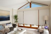 Luxaflex Classic Awnings